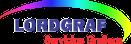 LordGraf - Servicios Gráficos
